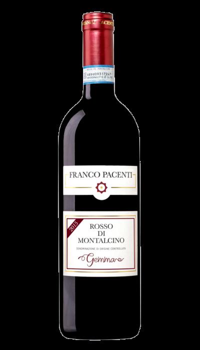 FRANCO-PACENTI_Rosso-Gemma-2015-1000