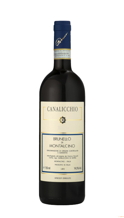 Canalicchio-BRUNELLO-2009-400x700 copia