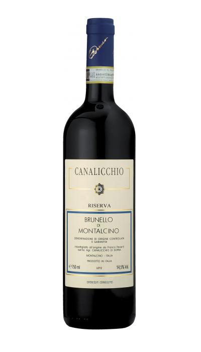 Canalicchio-RISERVA-2007-se-400x700