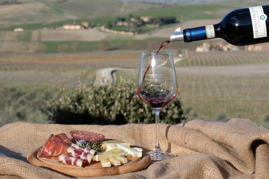 Winetour & Tasting: vi aspettiamo in visita!