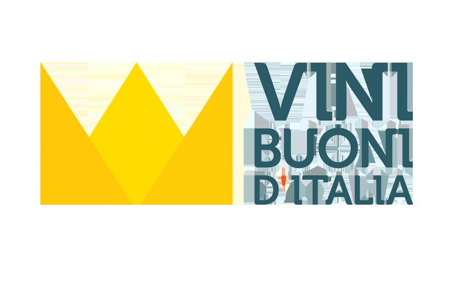 BRUNELLO DI MONTALCINO 2014 VINI BUONI