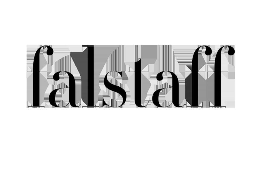 BRUNELLO DI MONTALCINO 2014 FALSTAFF