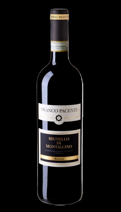 FRANCO-PACENTI_Brunello-di-Montalcino-Riserva
