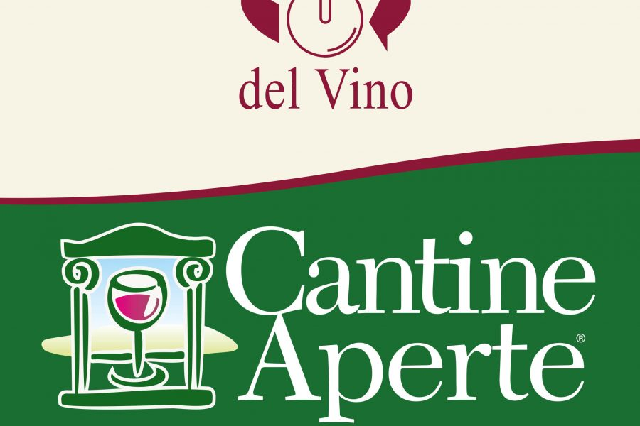 Franco Pacenti – Canalicchio waiting for you at Cantine Aperte 2019