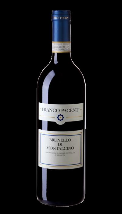 FRANCO-PACENTI_Brunello-di-Montalcino