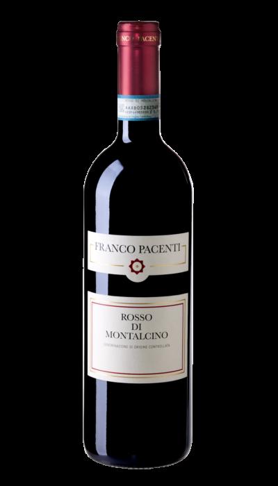 FRANCO-PACENTI_Rosso-di-Montalcino
