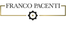FRANCO PACENTI - WINERY IN MONTALCINO
